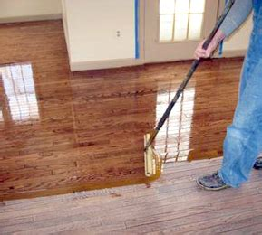 carroll county maryland hardwood flooring installation wood floor sanding refinishing