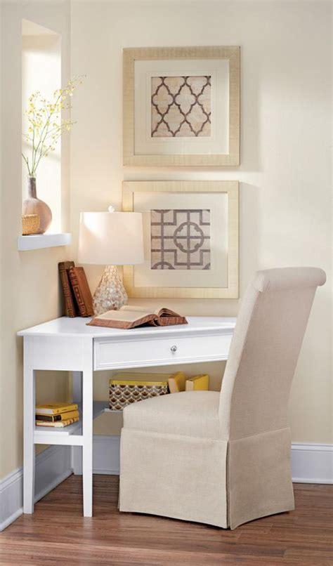 bureau meuble design petit meuble de bureau bureau bois massif contemporain