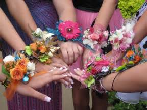 prom corsage prices business directory products articles companies