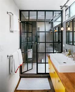 Beautiful, Bathrooms