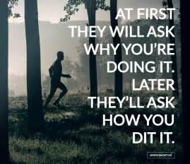 motivationssprüche sport motivationssprüche für sport die dich inspirieren sollen