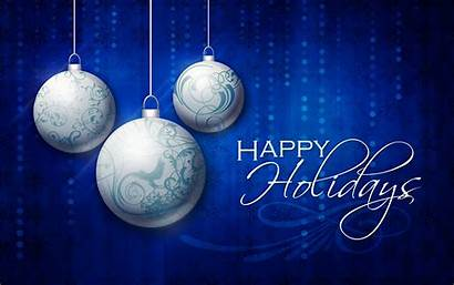 Holiday Background Backgrounds Holidays Happy Christmas Ornaments