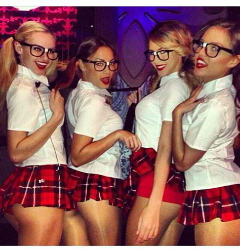65 best images about Hen Party Ideas on Pinterest | Hens Group fancy dress and Wheres wally