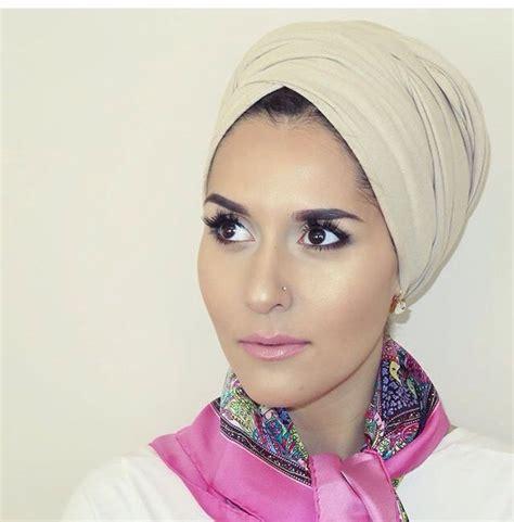 images  hijab  pinterest