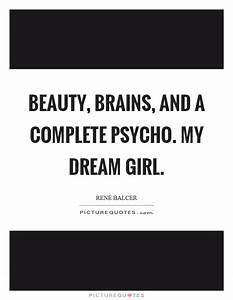 My Dream Girl Quotes | www.pixshark.com - Images Galleries ...