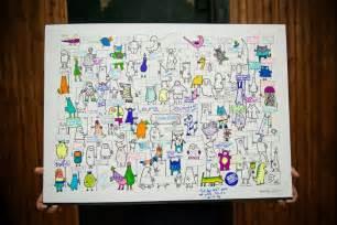 animation mariage original 1001 créatives idées pour le livre d 39 or mariage original