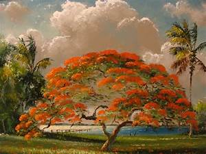 141 best images about Florida Highwaymen Art on Pinterest ...