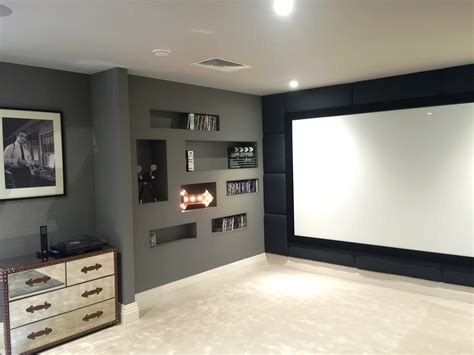 home cinema 7 1 dolby atmos 7 1 4 home theatre installation by pj hifi in guildford