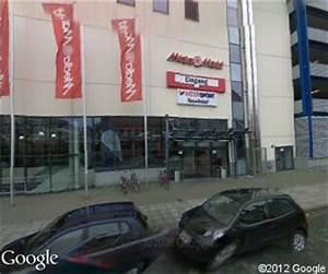 Media Markt Vahrenwalder Straße : media markt hannover w lfel adresse ffnungszeiten ~ Pilothousefishingboats.com Haus und Dekorationen