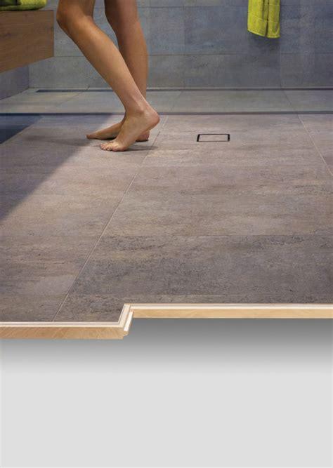 Scyon Secura Decking   Fibre cement for interior flooring