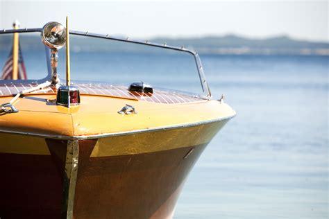 Do You Need Boat Insurance In Nj by Boat Watercraft Insurance Prime Insurance Agency In