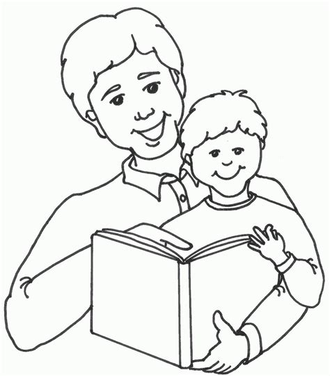 single parent family clipart black and white clipart clipart panda free clipart images