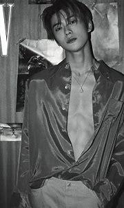 JEONG JAEHYUN | Jaehyun nct, Fotografi teman, Foto kekasih