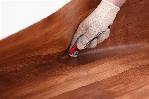 most durable hardwood floors linoleum the green alternative to vinyl flooring floor