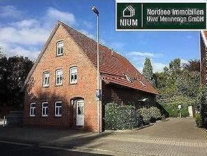 Wohnung Mieten Westerstede : wohnung mieten in ostfriesland ~ Orissabook.com Haus und Dekorationen