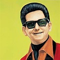 Roy Orbison | 100 Greatest Artists | Rolling Stone