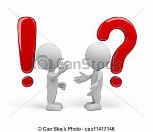 Reponse A Une Question : r ponse question image isol une arri re plan autre pas blanc ~ Medecine-chirurgie-esthetiques.com Avis de Voitures
