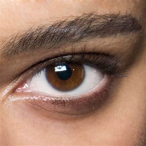 maquillage yeux marron peau mat comment maquiller des