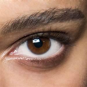 Maquillage Pour Yeux Marron : maquillage yeux marron peau mat comment maquiller des ~ Carolinahurricanesstore.com Idées de Décoration