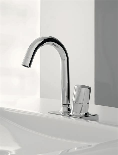 Kitchen Faucets Brands by What Are The Brands Of Kitchen Faucets Quora