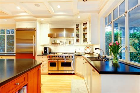 country kitchens melbourne topmost styles for your country kitchens informative blogs 2935