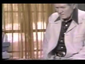 Elvis Presley at Graceland After Death