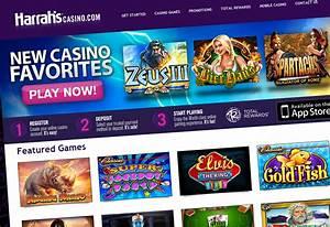 Online Casino Kartlari Online Oyunlar Casinolar Oyna Cep