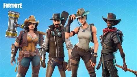 season  fortnite wild west road trip event