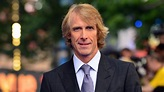 The Five Best Michael Bay Directed Movies of His Career