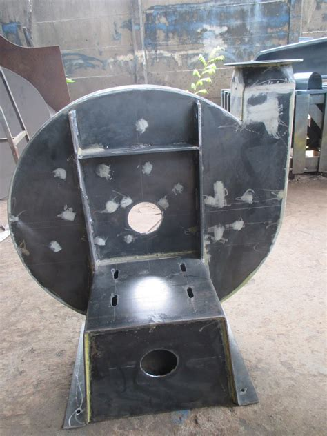 centrifugal gnt 125 turbo blower type hembus blower gn technologies