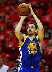 Klay Thompson is expected to be ready for start of NBA ...