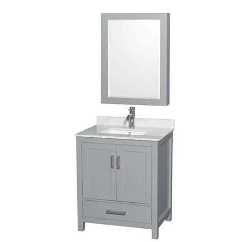 bathroom vanities at home depot shop bathroom vanities vanity cabinets at the home depot