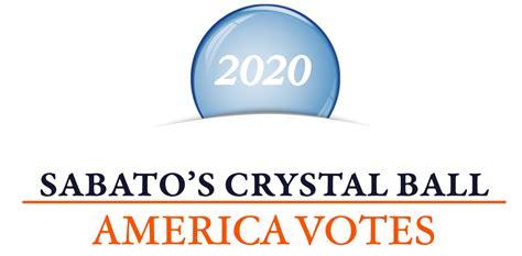 america votes center  politics