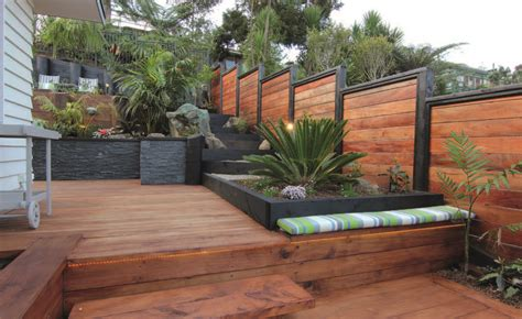 backyard nz 28 images backyard landscaping ideas nz