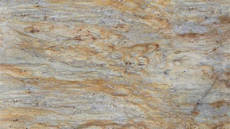 atlantis granite popular gold white grey kitchen
