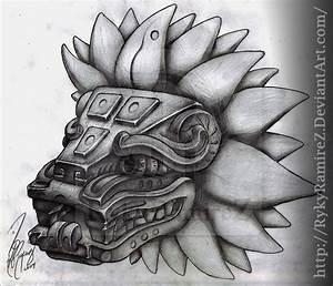 Pin by Michael Bermudez on Sleeve Ideas | Pinterest ...