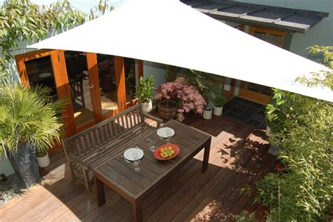 choosing  retractable awning covering   options