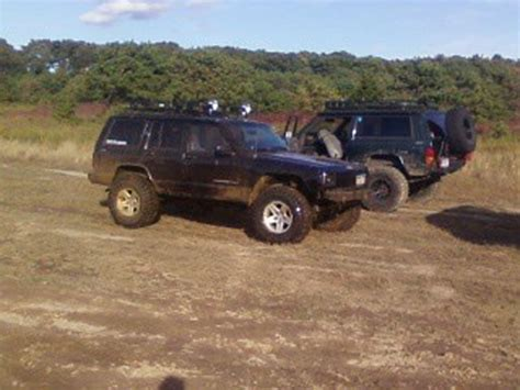 landi jeep bullet ford te safari 100 landi jeep bullet ford te safari bullet swag on