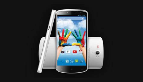 Phones With Full Hd Display Resolution Under Rs 10,000