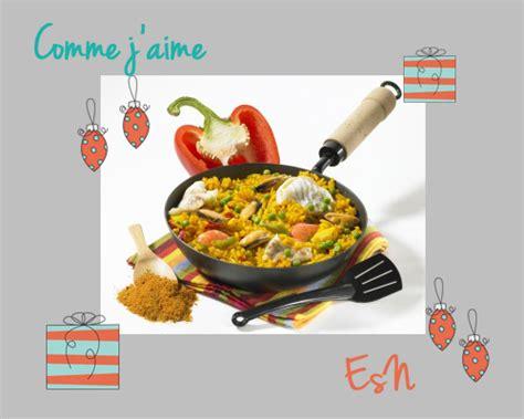 plats cuisinés livrés à domicile comme j aime repas minceur forum interislamiclv