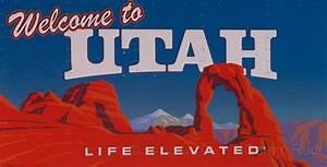 Moab Clipart