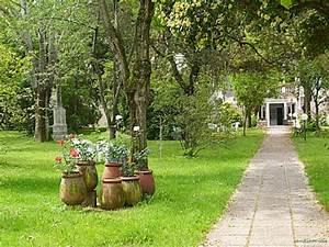 jardin et maison great location vacances maison with With good exemple de jardin de maison 0 image maison avec jardin