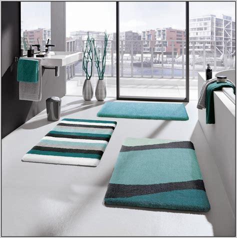 extra large bathroom rugs extra long bathroom rugs black