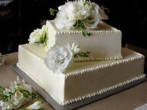 wedding cake ideas cathy With simple wedding cake ideas