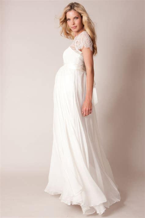 tenue mariage civil femme enceinte tenue de mariage femme enceinte