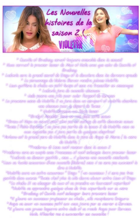 chambre de violetta paroles de chanson veo veo violetta car interior design