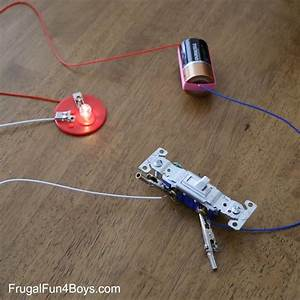 Best 25  Electrical Projects Ideas On Pinterest