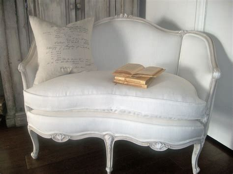 Funky Settees by Antique Settee Fullbloomcottage Furniture Home