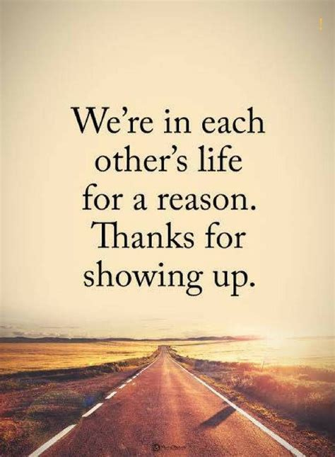 ideas  thankful friendship quotes