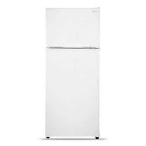 ffptfmw fridge dimensions
